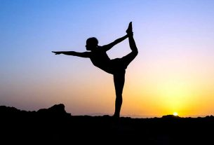 Yoga-therapy-