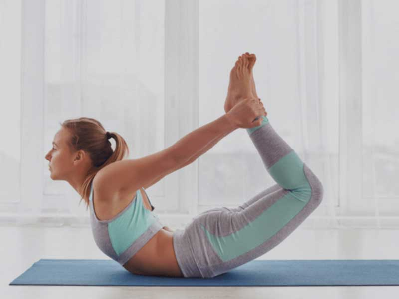 news-Back-pain-yoga-postures-site