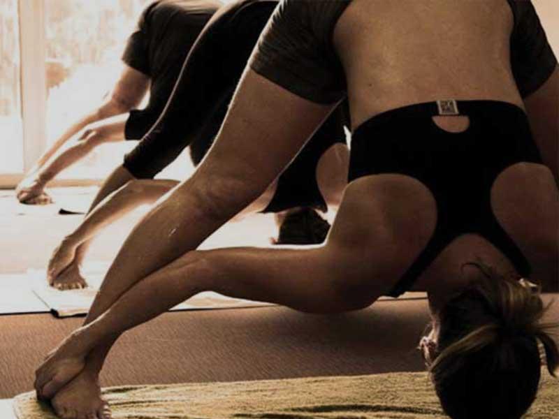 news-Hot-yoga-site